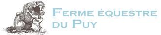 Ferme Equestre du Puy